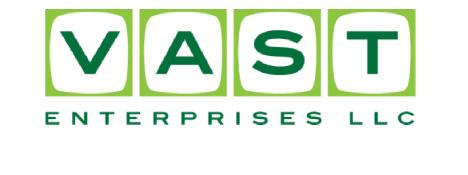 Vast Enterprises