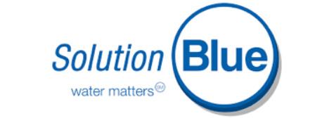 solution-b.jpg