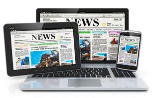 Digital-News.jpg