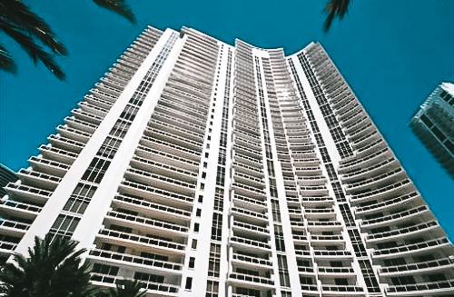 Carbonell Condominium - Address: 901 Brickell Key Blvd., Miami, FL 33131Number of Units: 285Info: Robert Qureshi, President | Marlene Menendez, LCAM