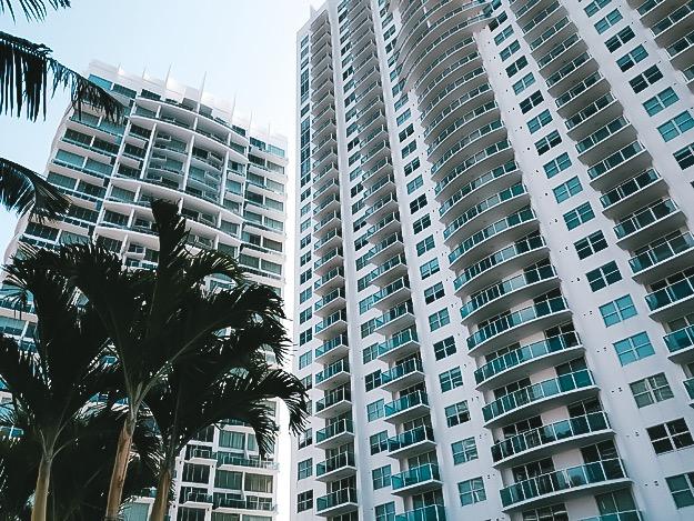 Brickell onthe River - Address: 31 SE 5th Street, Miami, FL 33129Number of Units: 390Info: Maritza Gonzalez