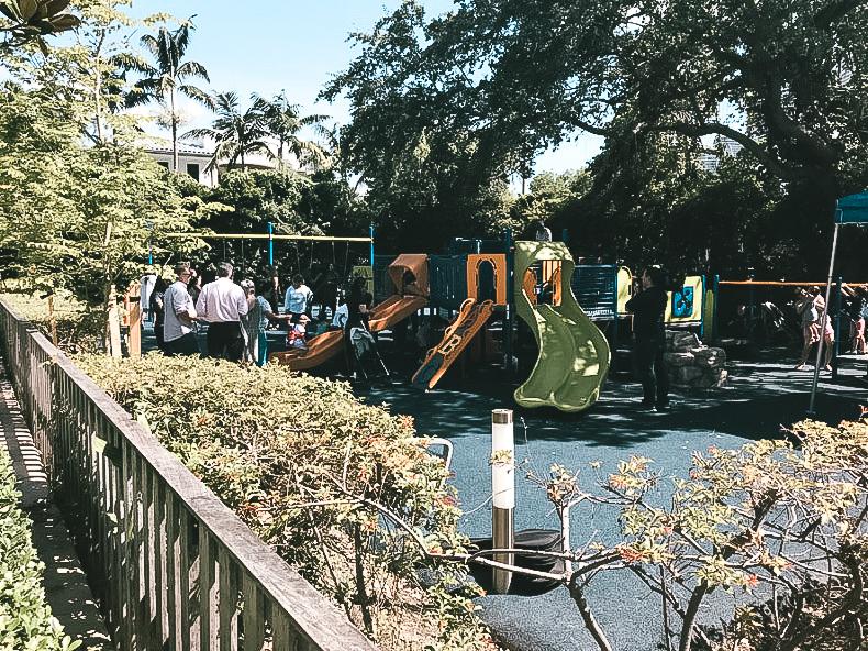 New-Playground-Overview-790x592.jpg