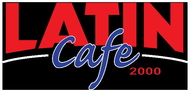 Latin-Cafe-Logo-Modified.png