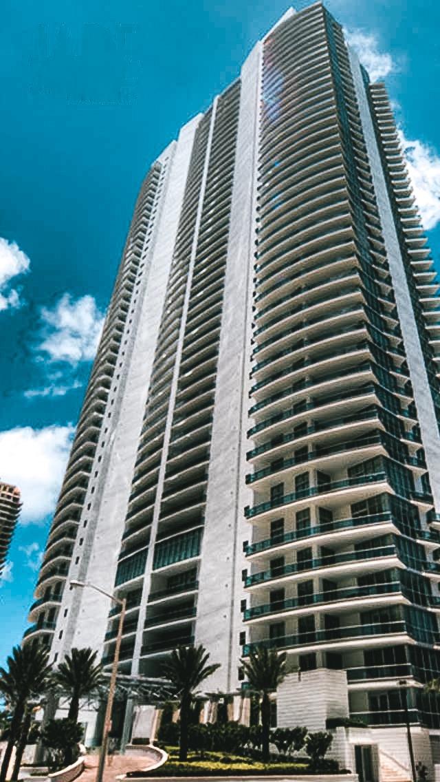 Jade Residences at Brickell - Address: 1331 Brickell Bay Drive Miami, FL 33131Number of Units: 341Info: Silvia E. Erro