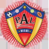 PAL-LOGO160-1.png