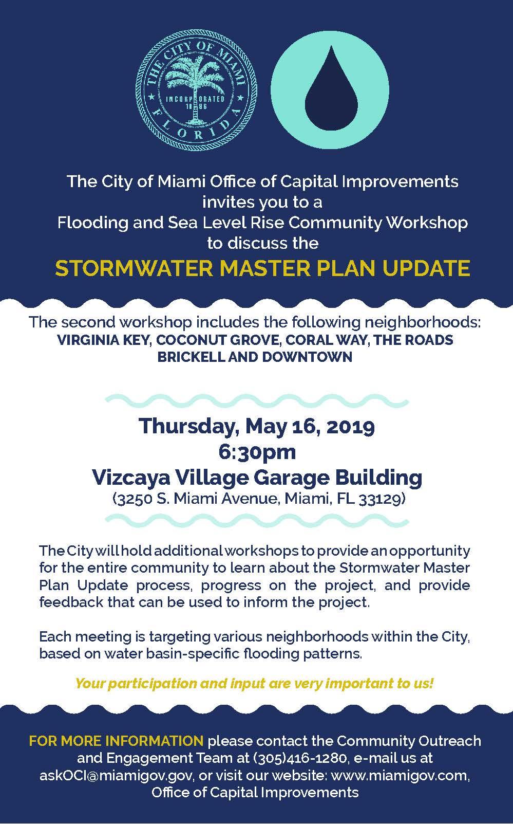 Storm Water Master Plan Meeting Flyer 2.jpg