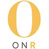 onr-logo-100.png