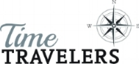 time travelers logo.jpg