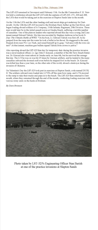 3_Feb._1944_way_it_was.jpg