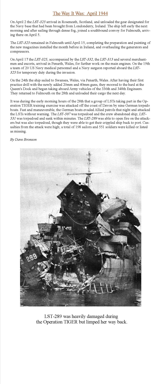 5_April_1944_way_it_was.jpg