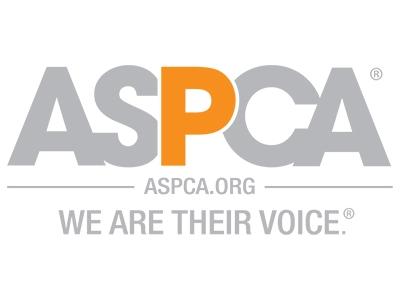 ASPCA_400w.jpg