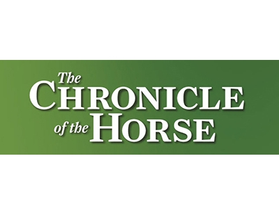 Chronicle_of_the_Horse_400w.jpg