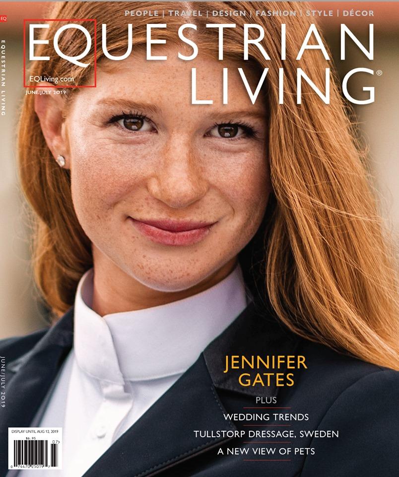 JKG Cover.jpg