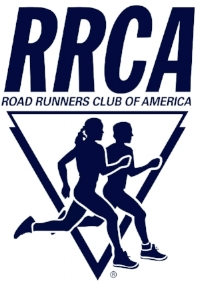 2010_rrca_logo.jpg