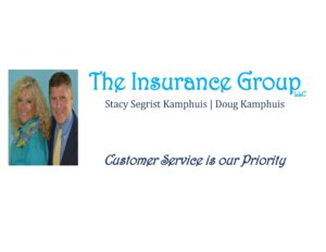 Insurance-Group-300x232.jpg