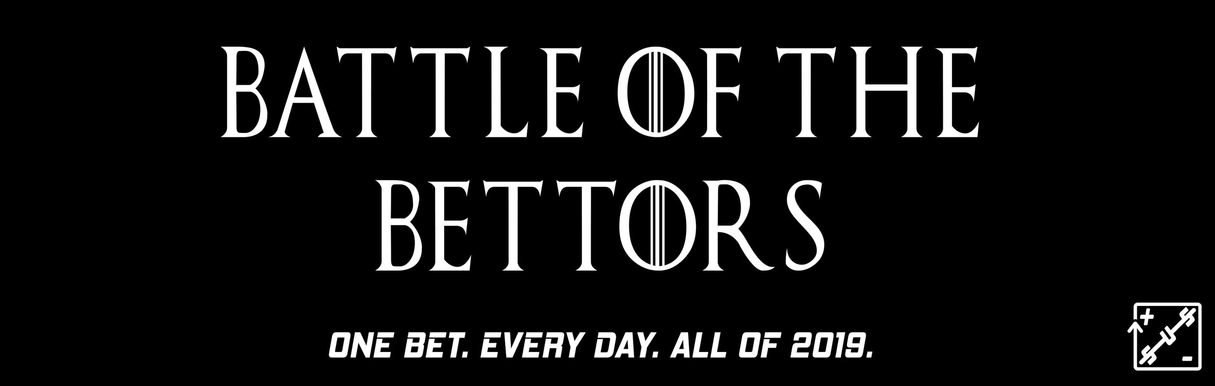 Battle of the Bettors Resized.png
