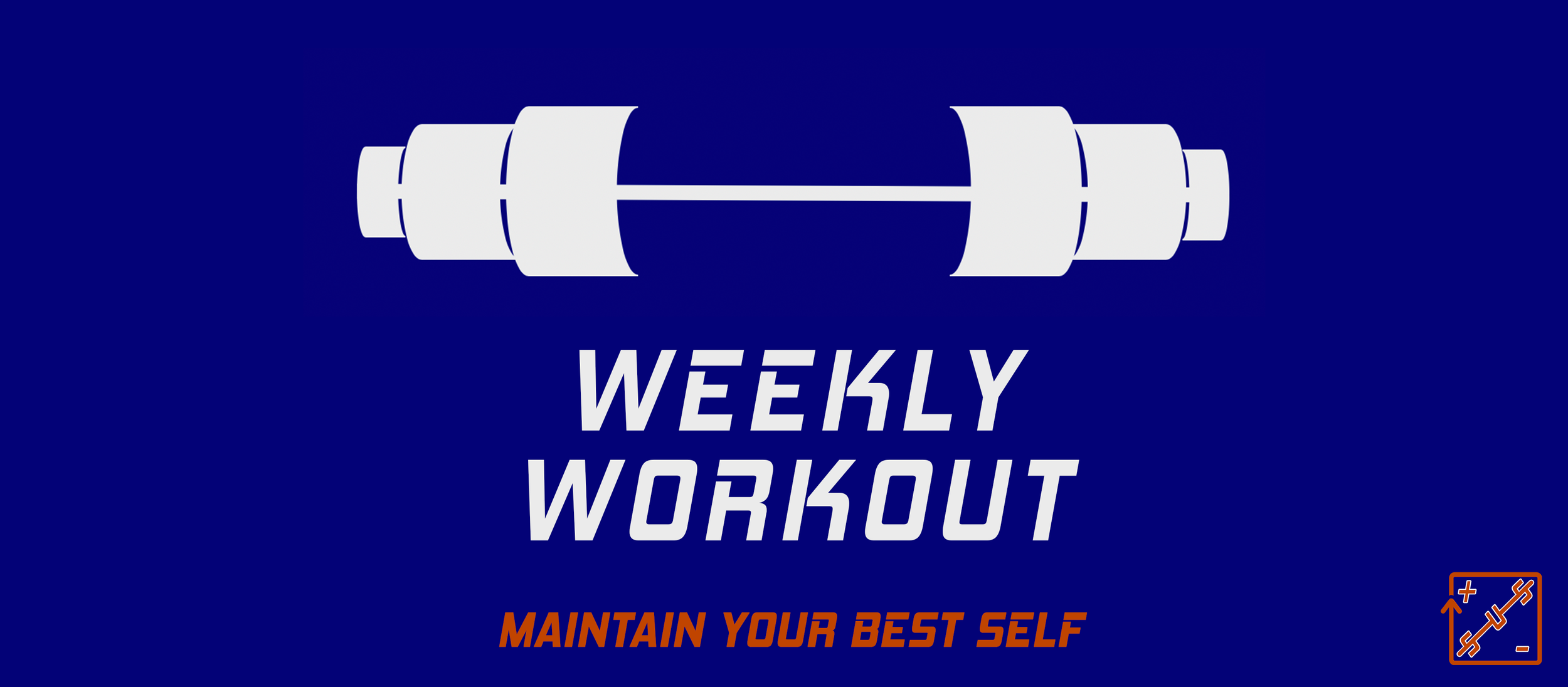 Weekly Workout.png