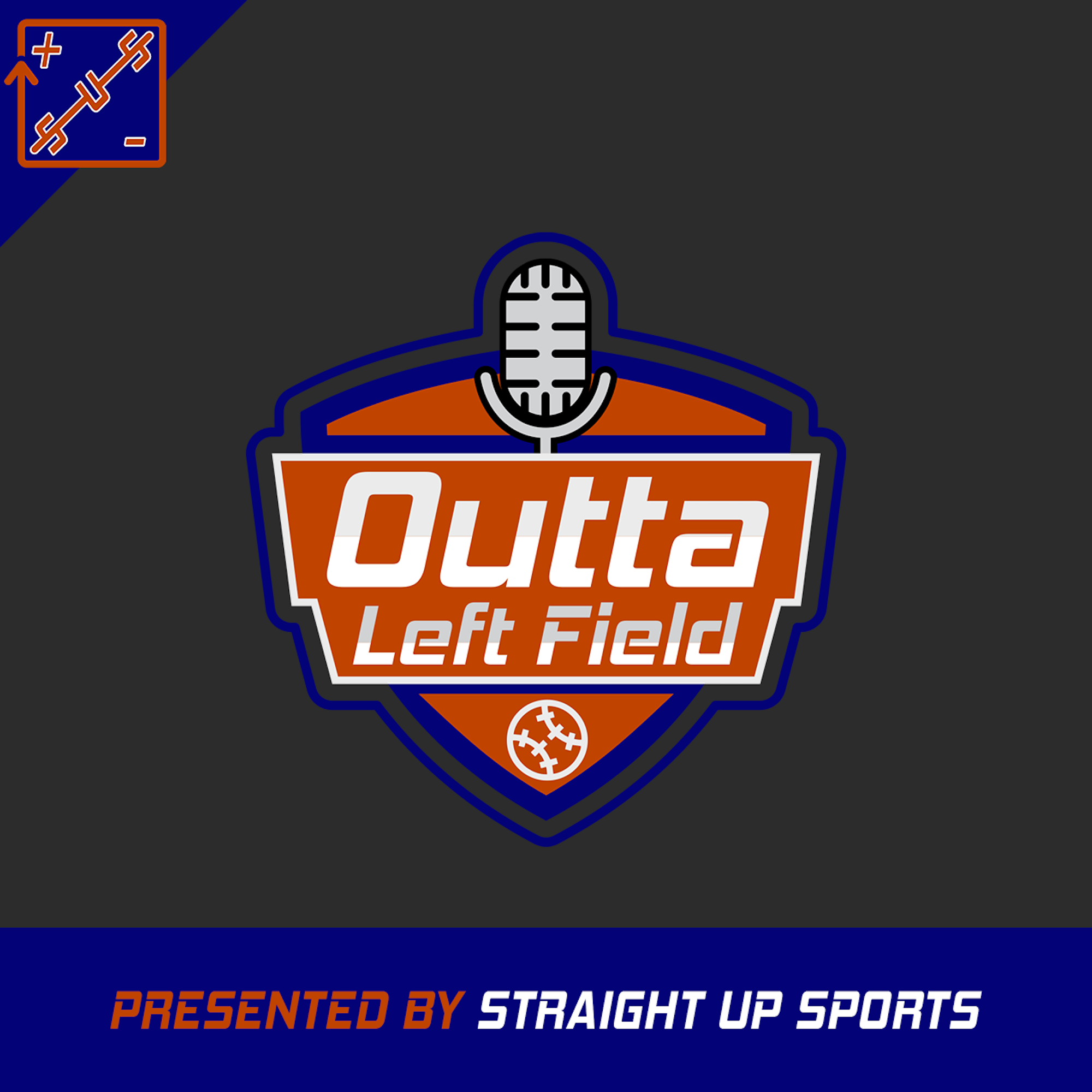 Outta Left Field Cover.png