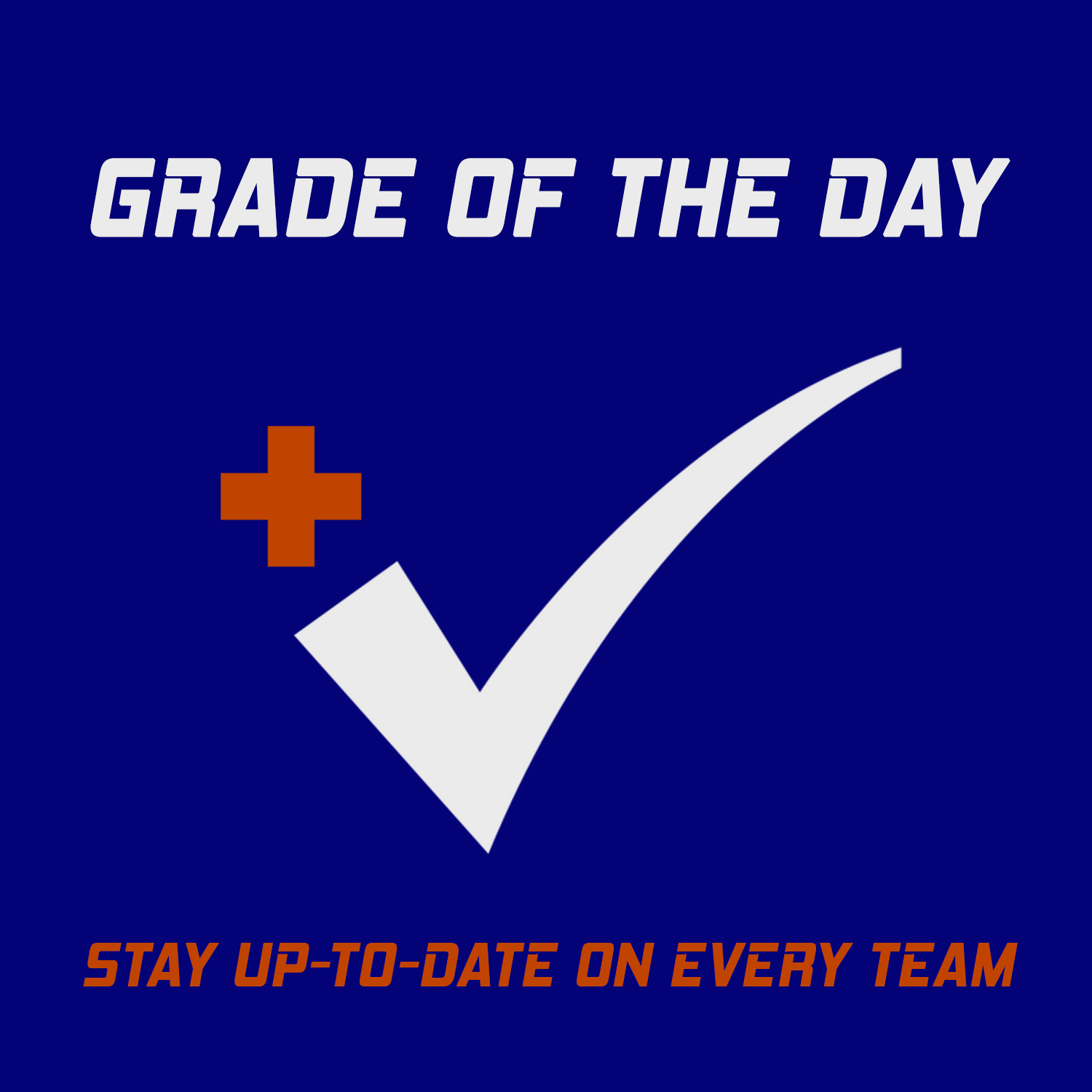 Grade of the Day Grid.png