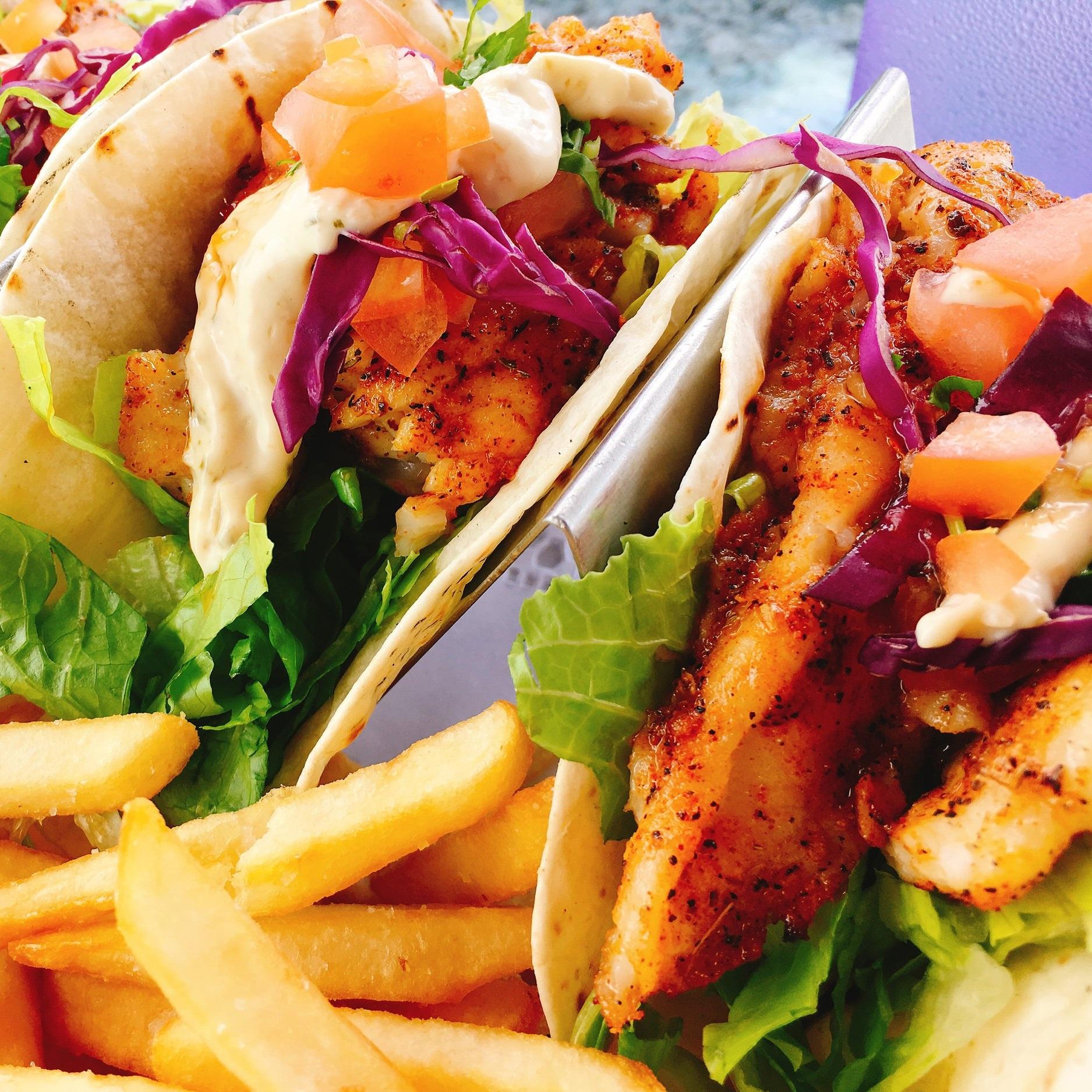 lionfish-tacos