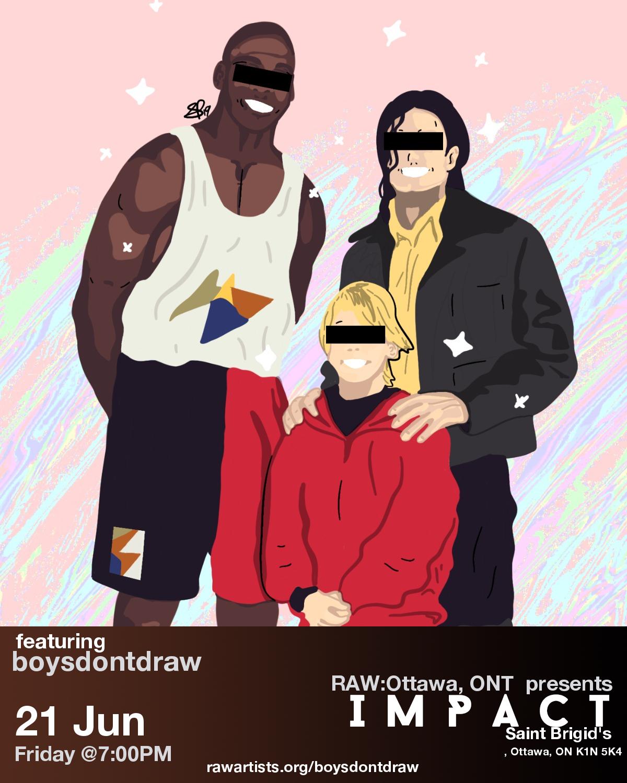 1556994077.ottawa_impact_standard_2019_CA_boysdontdraw.jpg