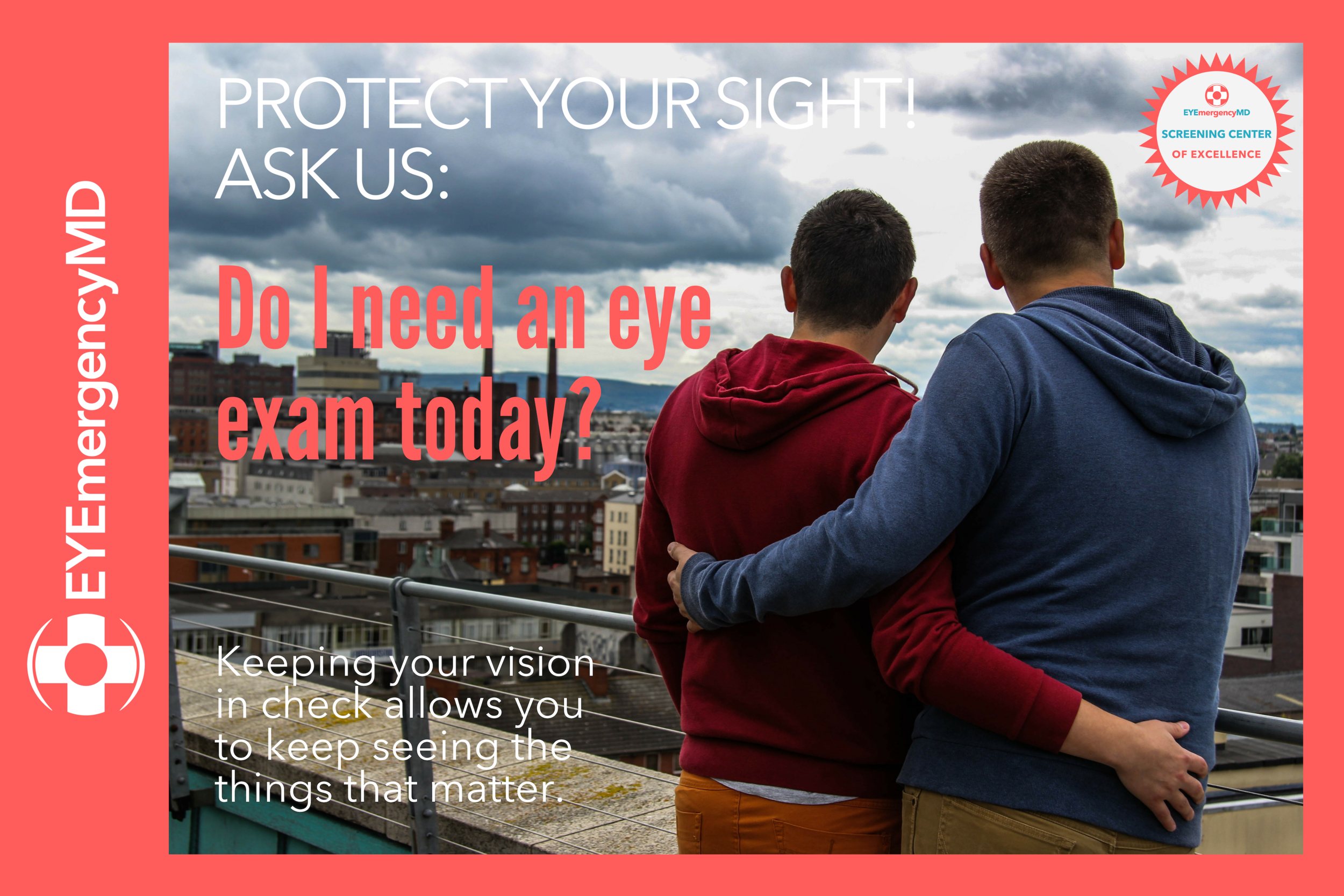 Protect your vision _ HIV (36x24).png