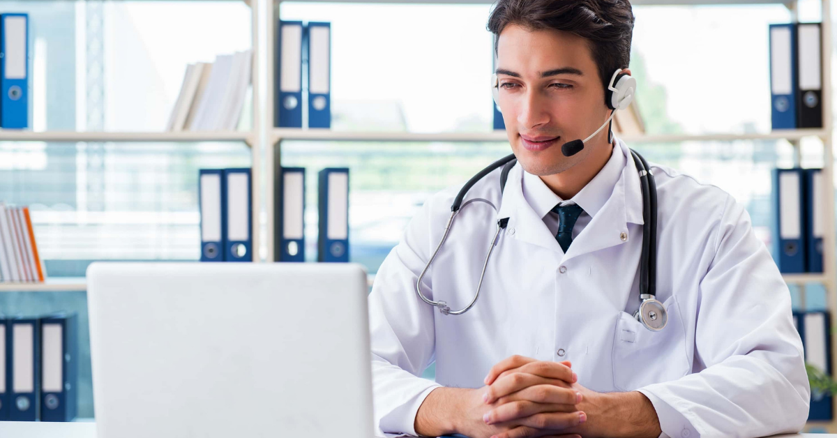Telemedicine - The Doctor.png
