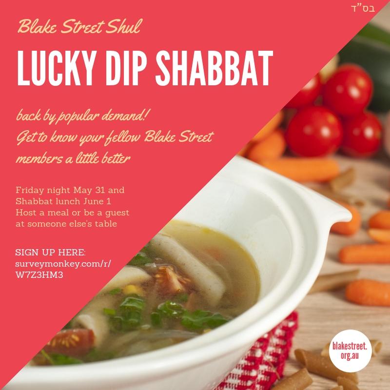 Lucky Dip Shabbat.jpg