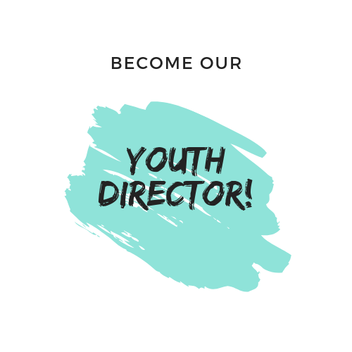 Youth director.png