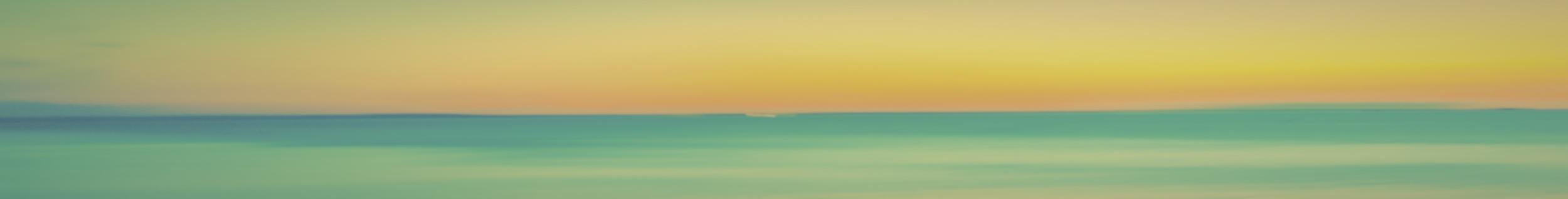 sunset divider.png