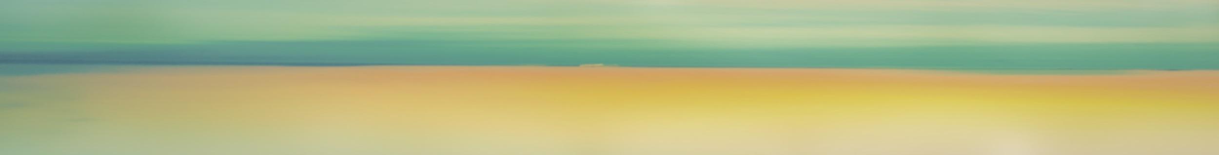 sunset+divider.jpg