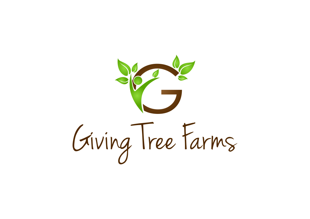 Giving Tree Farms_Logo_v1.png