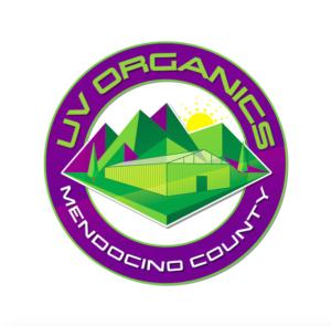 UV Organics.png