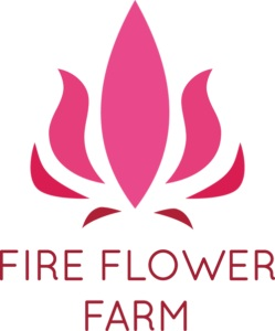 Fire Flower Farms.png