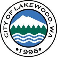 www.cityoflakewood.us