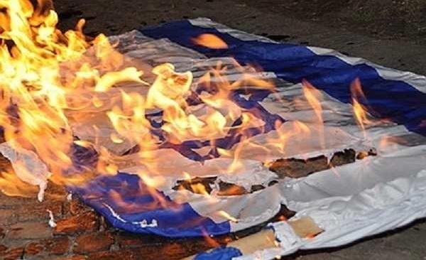sozhgli_izrailskiy_flag.jpg