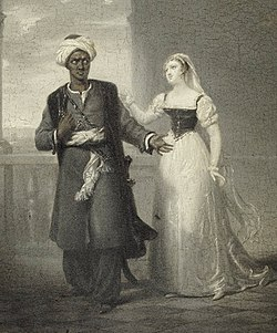 250px-Othello_and_Desdemona_(Fradelle,_c.1827)_crop.jpg