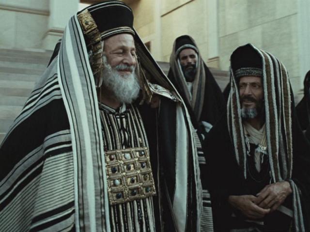 pharisees1.jpg