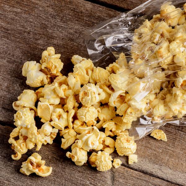 1539-Corporate-Gift-Popcorn_600x600.jpg