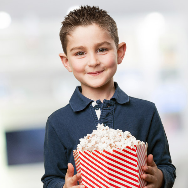 OGOXF30-Popcorn-Fundraiser_600x600.jpg