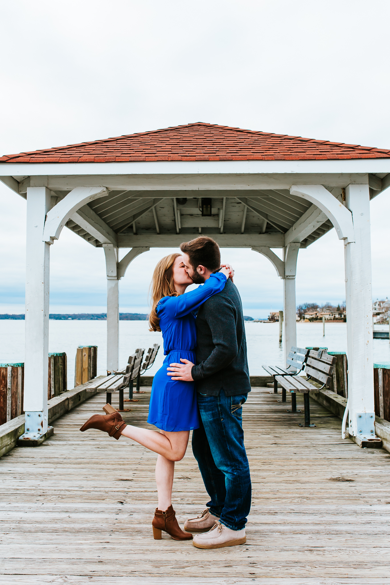 Kalie_James_Engagement-1903.jpg