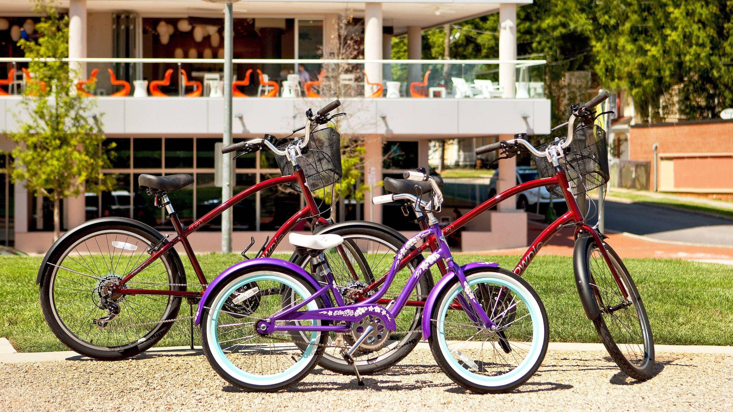 rdura-bicycles-5984-hor-wide.jpg