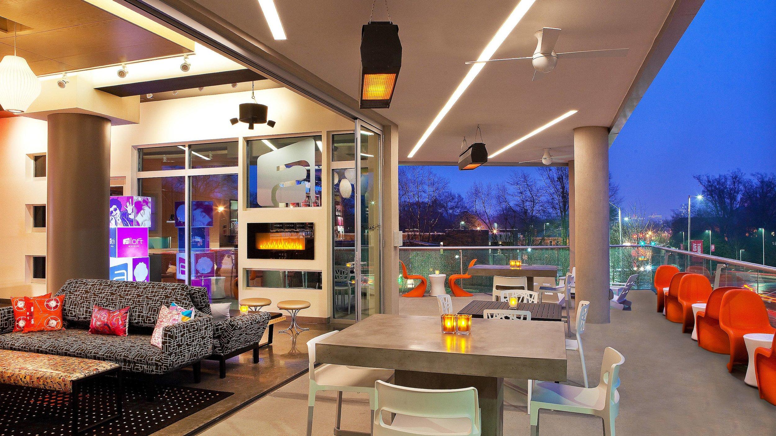 rdura-patio-8735-hor-wide.jpg