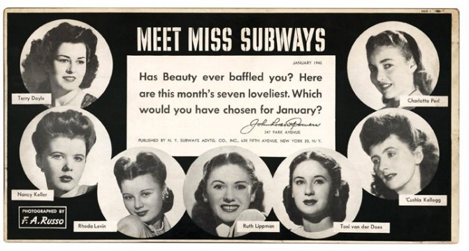 page 2 miss subways.jpg