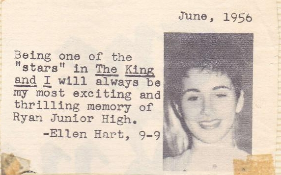 more-old-ellen-articles.jpg