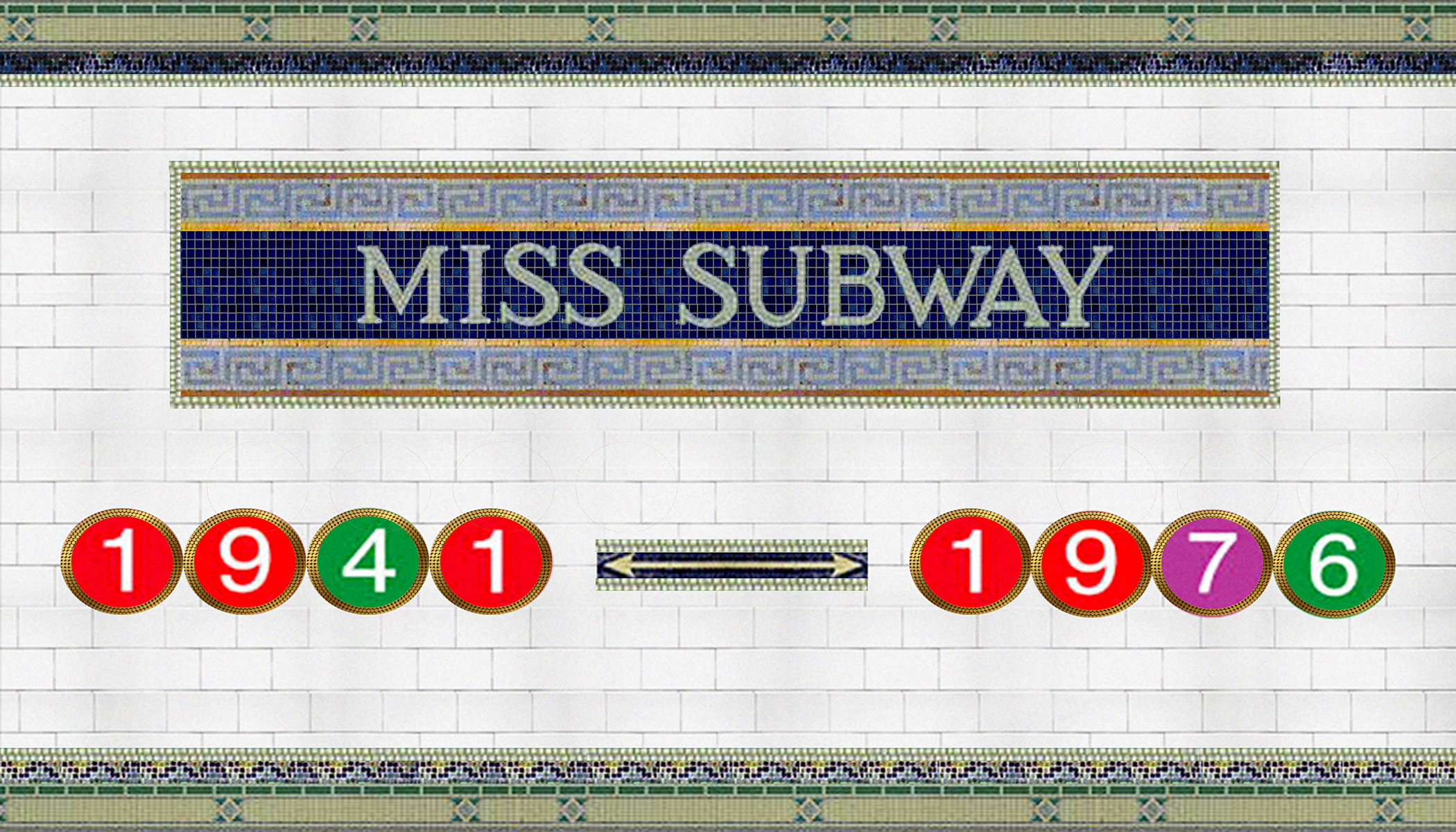 1miss subway cover copy.jpg