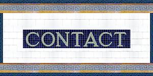 contact 2 copy.jpg