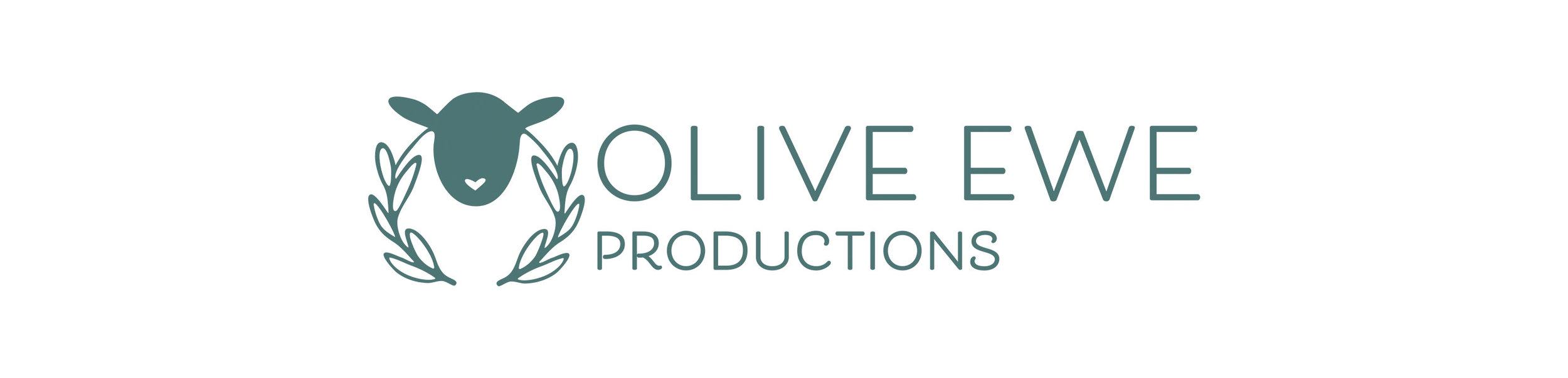 Studio-Eighty-Seven-Logo-Design-Olive-Ewe-Productions_Secondary-Image.jpg