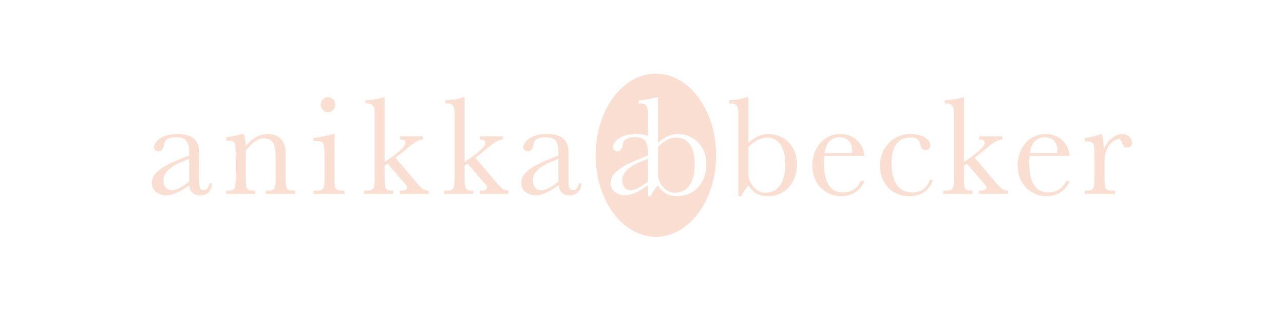 Studio-Eighty-Seven-Logo-Design-Anikka-Becker_Secondary-Image.jpg