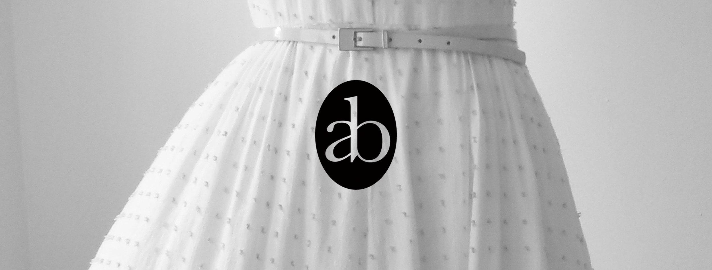 Studio-Eighty-Seven-Logo-Design-Anikka-Becker_Main-Image.jpg
